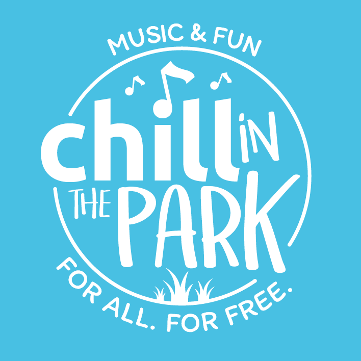 we re back chill in the park returns for 2017 chill in the park 2017